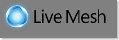 live-mesh-logo