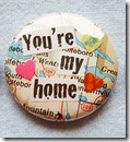 youre_my_home